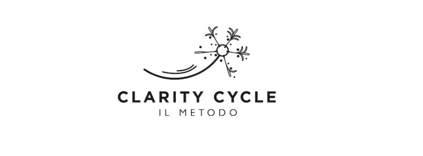 Metodo Clarity Cycle